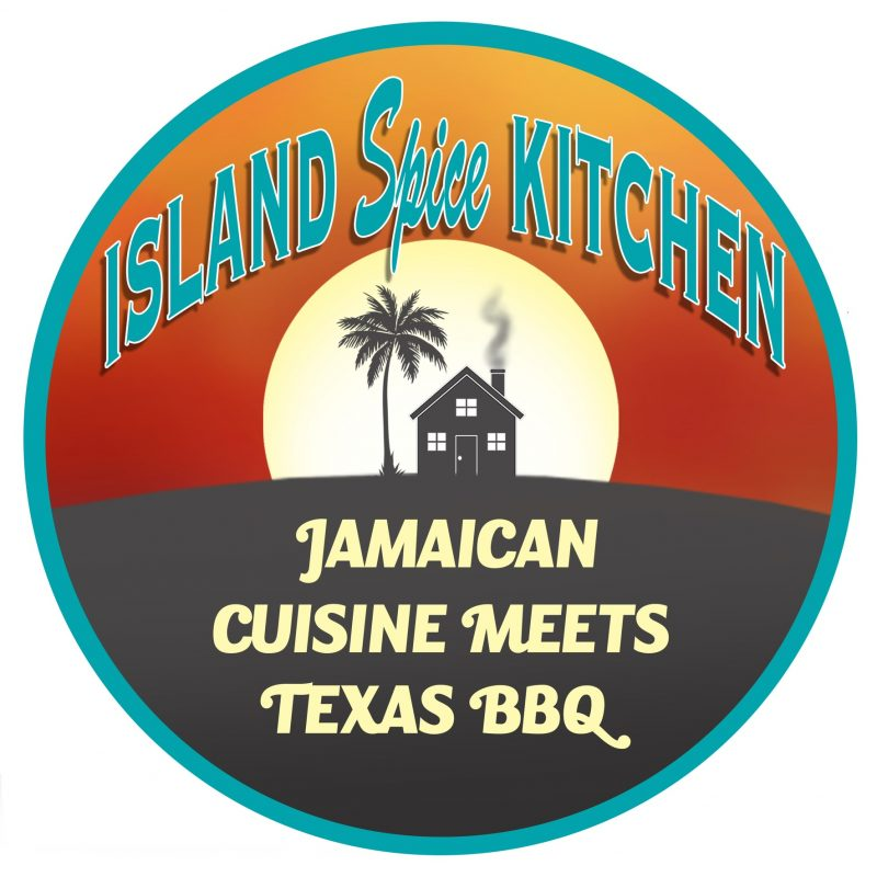 Island Spice Kitchen